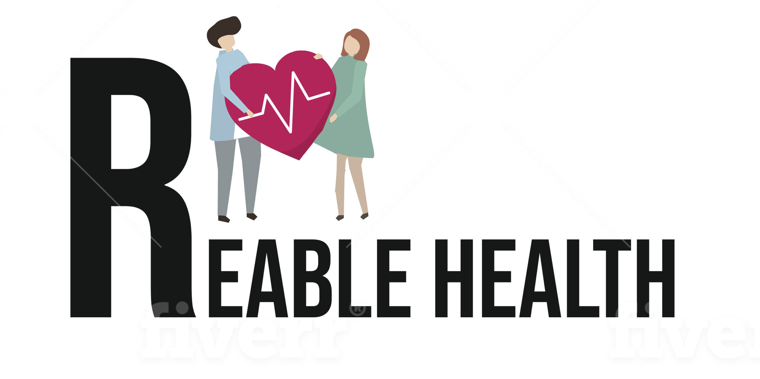 Reable health